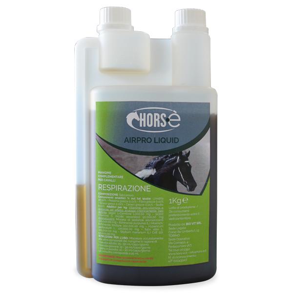 Airpro Liquid